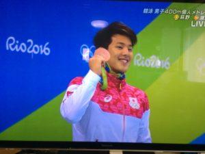 20160807大也銅メダル